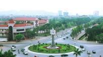 Xây dựng Nghệ An thành tỉnh có môi trường đáng sống