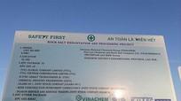 Bộ Chính trị quyết định số phận dự án thua lỗ nghìn tỷ thứ 13
