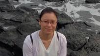 Nữ bác sĩ Hà Nội từ chối điều trị ung thư để sinh thêm con
