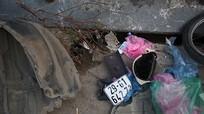 157 người chết do tai nạn giao thông trong năm ngày nghỉ Tết