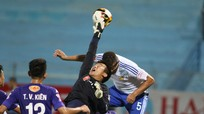 V-League 2018 vướng tranh chấp bản quyền truyền hình