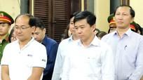 Nguyên tổng giám đốc Navibank lĩnh 13 năm tù