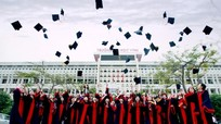 Đại học Vinh công bố phương án tuyển sinh với 5.250 chỉ tiêu, 3 ngành chất lượng cao