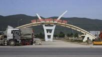 Nghệ An đang nỗ lực lấp đầy các khu công nghiệp ở Thị xã Hoàng Mai