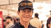 Đội bóng nhí Thái Lan sẽ đi tu để tưởng nhớ đặc nhiệm tử nạn