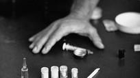 Dấu hiệu nhận biết con bạn có dính đến ma túy