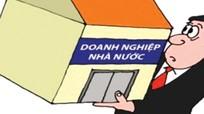 Hợp nhất nhiều cơ quan Đảng và cơ quan chuyên môn trong DNNN