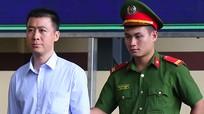 Phan Sào Nam tin tưởng việc kinh doanh game bài được công an bảo kê