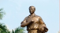 Đồng chí Ngô Gia Tự - người đặt tiền đề cho sự ra đời cho các tổ chức cộng sản ở Việt Nam