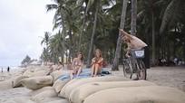 Lý do khách quốc tế không quay lại Việt Nam
