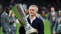 Man Utd thanh toán hết tiền đền bù cho Mourinho