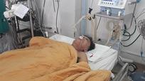 Bác sĩ Quảng Trị: 'Truyền bia giải độc rượu vì bệnh viện không có sẵn ethanol'