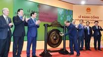Thủ tướng: 'Cuộc gặp Trump-Kim là cơ hội nâng tầm môi trường đầu tư Việt Nam'