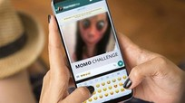 Nội dung độc hại tràn lan trên YouTube đáng sợ hơn 'Thử thách Momo'