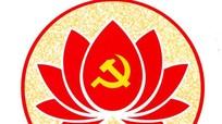Ban Dân vận Tỉnh ủy Nghệ An sáp nhập Văn phòng Ban và phòng Đoàn thể, các hội