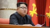 Triều Tiên có thể chấm dứt đàm phán phi hạt nhân hóa với Mỹ