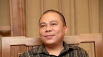 Ông Phạm Nhật Vũ bị bắt với cáo buộc đưa hối lộ