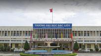 Bộ Giáo dục và Đào tạo thanh tra công tác tuyển sinh bốn đại học