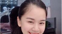 Đường dây sex tour giá 10 triệu đồng do cô gái 18 tuổi cầm đầu ở thành phố Vinh
