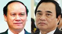 Cựu chủ tịch Đà Nẵng giúp Vũ 'Nhôm' thâu tóm đất công