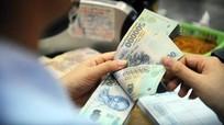 Thủ đoạn lừa đảo khiến người phụ nữ ở Nghệ An mất 162 triệu đồng
