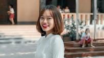 Lời gửi gắm dí dỏm của nữ sinh Nghệ An tới những người đến ở cách ly tập trung