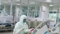 Thêm 16 bệnh nhân Covid-19 khỏi bệnh, Việt Nam đã chữa khỏi 144 ca