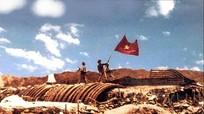 Nghệ An trong chiến thắng Điện Biên Phủ lịch sử