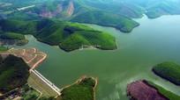 Những hình ảnh nổi bật ở huyện  nông thôn mới  Yên Thành