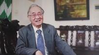 Học giả Phan Ngọc qua đời