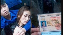 Nghi án 2 người phụ nữ bị chuốc thuốc mê ở thành phố Vinh