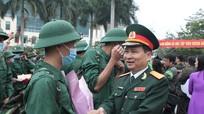 Thiếu tướng Nguyễn Văn Man trong ký ức người ở lại
