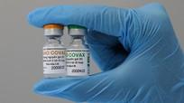 Chưa đề xuất cấp phép vaccine Nanocovax