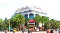 Agribank - Chi nhánh Nghệ An thông báo tuyển dụng