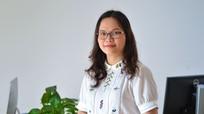 Đoàn viên Khối Các cơ quan tỉnh Nghệ An lọt vào Chung kết Olympic tiếng Anh cán bộ trẻ toàn quốc