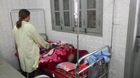 Vụ bé gái 10 tuổi bị xâm hại: Nạn nhân suýt bị chết cháy