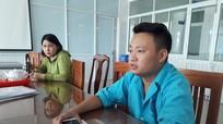 Vụ 2 mẹ con quê Nghệ An tử vong khi đi du lịch: Người chồng kể lại việc hôn mê