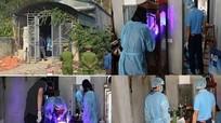 Vụ nữ sinh bị sát hại ở Điện Biên: Lộ diện người vợ của kẻ chủ mưu tàn nhẫn