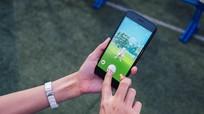 Pokemon Go sẽ ngừng hoạt động từ iOS 11 trở xuống