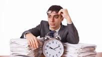 [Quizz] Làm thêm giờ vào ban đêm có được thêm lương?