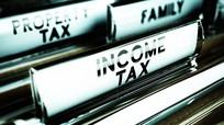 Trúng thưởng khuyến mãi có được miễn thuế?