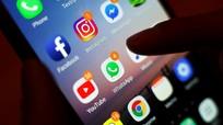 Facebook, Google sẽ bị phạt hàng tỷ USD nếu để sót nội dung độc hại