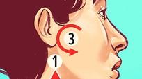 8 cách tự nhiên giúp bạn dễ dàng giảm huyết áp trong vòng 10 phút