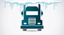 Giấc mộng đổi đời trong thùng xe đông lạnh