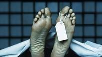 Lưu học sinh Nghệ An tử vong bất thường tại Nhật Bản