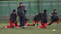 U23 Australia - U23 Việt Nam: Dự báo một trận đấu vất vả