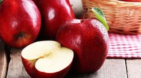 Thói quen người Việt cần bỏ: Dùng trái cây ngay sau bữa ăn