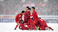 U23 Việt Nam, SLNA và bóng đá trẻ