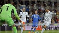Ronaldo lập cú đúp, Real khởi động thuận lợi cho trận tái ngộ PSG