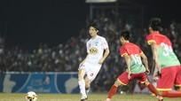 Những cầu thủ chờ được HLV Park Hang Seo phát hiện tại V. League 2018